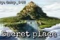 História: Secret place