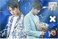 História: Senhorita Frieza — Imagine Jin (BTS) Segunda Temporada