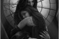 História: Série Sombras: Descobrindo Sion