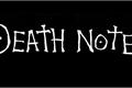 História: Somos Assassinos? - interativa