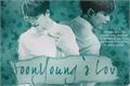 História: Soonyoung's Love