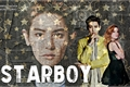 História: Starboy