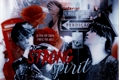 História: Strong Spirit (Yoonmin)