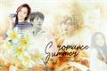 História: Summer Romance