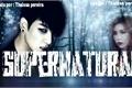 História: Supernatural - imagine BTS