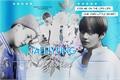 História: Taehyung babies