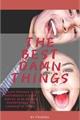 História: The Best Damn Things