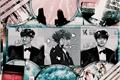 História: The brother of my best friend...- Imagine Min Yoongi