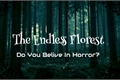 História: The Endless Florest