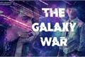 História: The Galaxy War