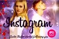 História: The Instagram