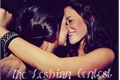 História: The Lesbian Contest - Interativa (Hot Lésbico)