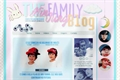 "História: The ""Min-Jung"" Family Blog (Semi-Hiatus)"