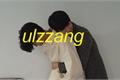 História: Ulzzang