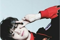 História: Um amor desprevenido - Min Yoongi