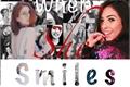 História: When She Smiles