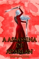 História: A Assassina de Adarlan