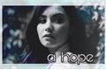 História: A Hope