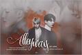 História: Alleyway (imagine Threesome)Jungkook e Jimin- BTS