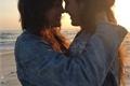 História: Chantagem de amor (natiese)