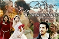 História: Amor Transcendente