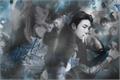 História: Até Que Renasça - Kris Wu (Hiatus)