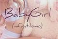História: BabyGirl (infantilismo)(Taekook)(Book1)