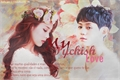 História: My Puckish Love - Imagine Yoseob (BEAST)