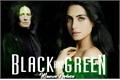História: Black And Green