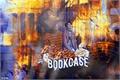 História: Bookcase