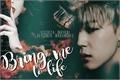 História: Bring Me To Life (Imagine Jimin - BTS)