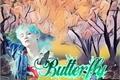 História: Butterfly-Imagine Min Yoongi