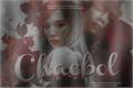História: Chaebol (Imagine Kim Taehyung)
