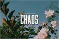 História: ;chaos