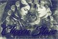 História: Chosen Stars (Jikook)
