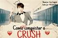 História: Como (não) conquistar o crush