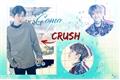História: Como provocar o crush (Chanbaek)