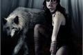 História: Convivendo com lobos: nova geração part. 2