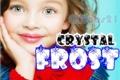 História: Crystal Frost