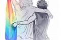 História: Cura Gay