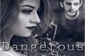 História: Dangerous Love - Ruggarol