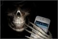 História: Death Phone