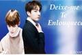 História: Deixe-me Te Enlouquecer (Vkook - Taekook) (ABO)