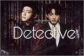 História: Detective - Criminal Kim Taehyung
