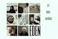 História: Eden