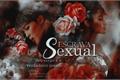 História: Escrava Sexual