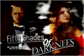 História: Fifty Shades Of Darkness