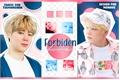 "História: ""Forbiden love"" - Yoonmin"