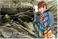 História: Fuck me Daddy - Imagine OneShot Taehyung (Reescrevendo)