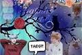 História: Gatinho Siamês - TaeGi